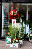 belgraviainbloom_016