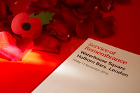 prudentialremembrance2016_001