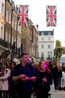 motcombstreetparty2017_013