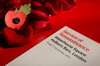 prudentialremembrance2016_004