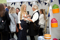 motcombstreetparty2017_003